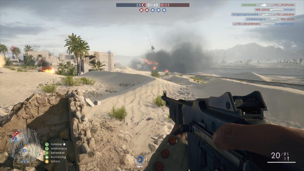 Battlefield 1 02.16.2017 - 22.22.09.18.png