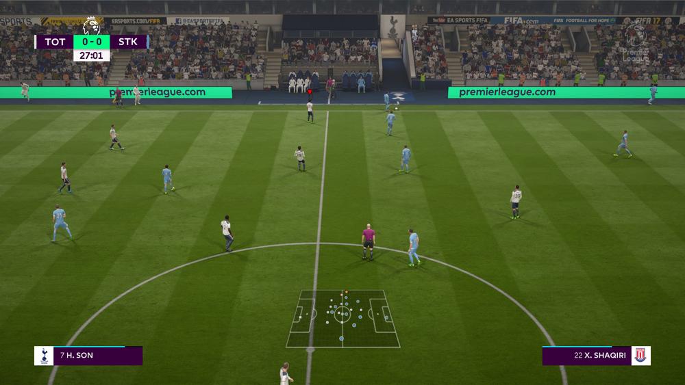 FIFA 17 02.16.2017 - 22.56.49.24.png
