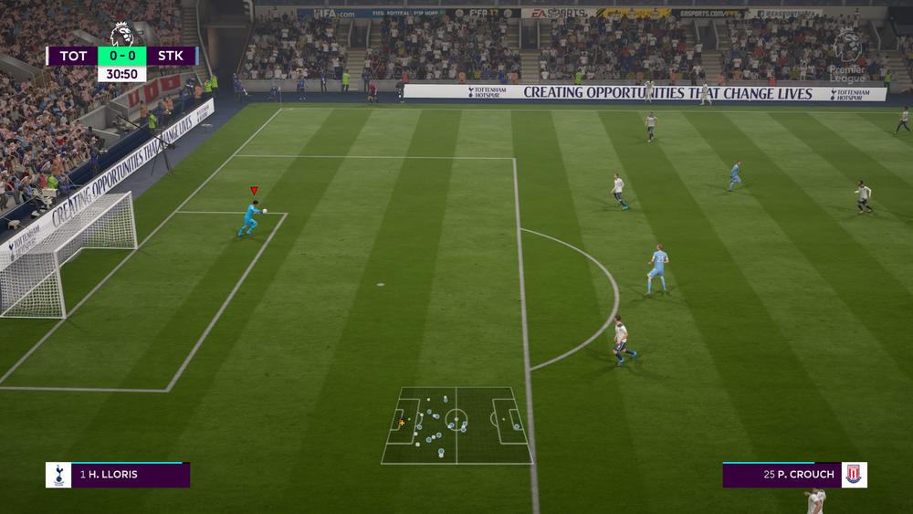 FIFA 17 02.16.2017 - 22.57.16.25.png