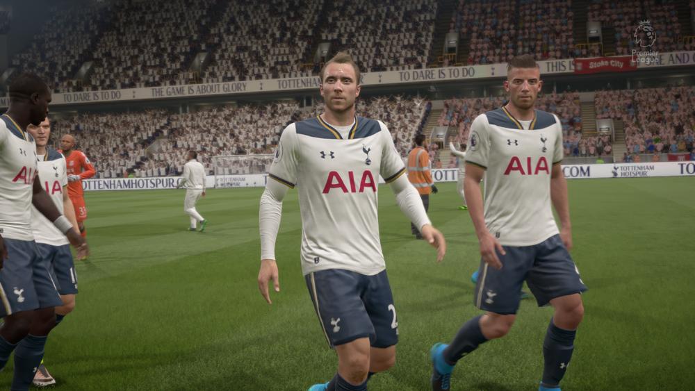 FIFA 17 02.16.2017 - 23.08.30.26.png