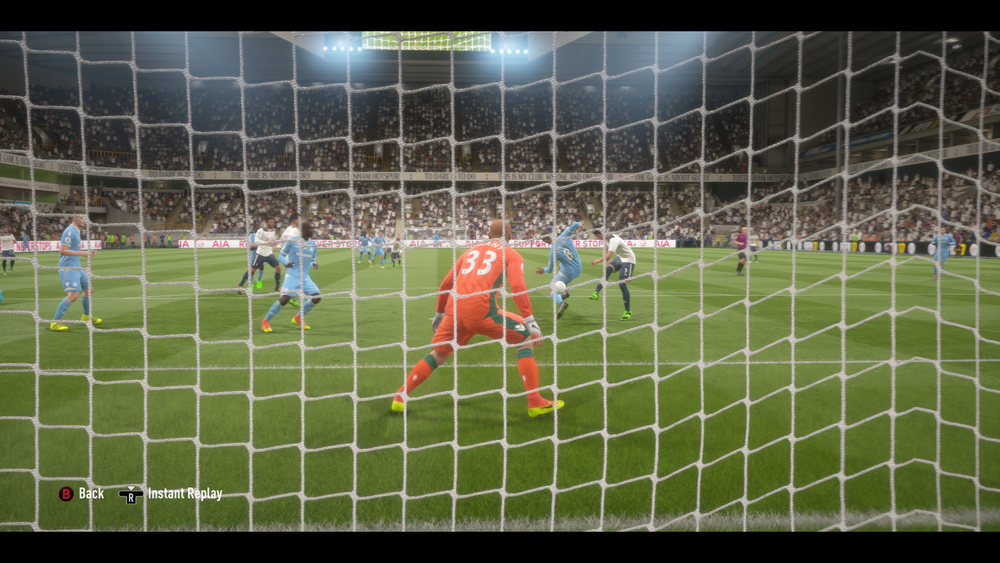 FIFA 17 02.16.2017 - 23.09.08.27.png