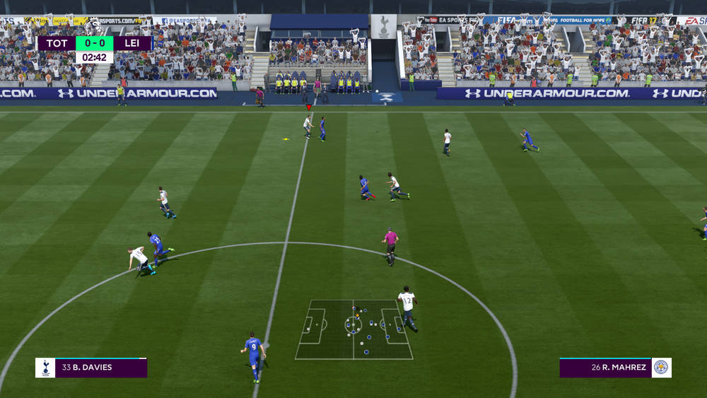 FIFA 17 02.16.2017 - 23.10.17.29.png