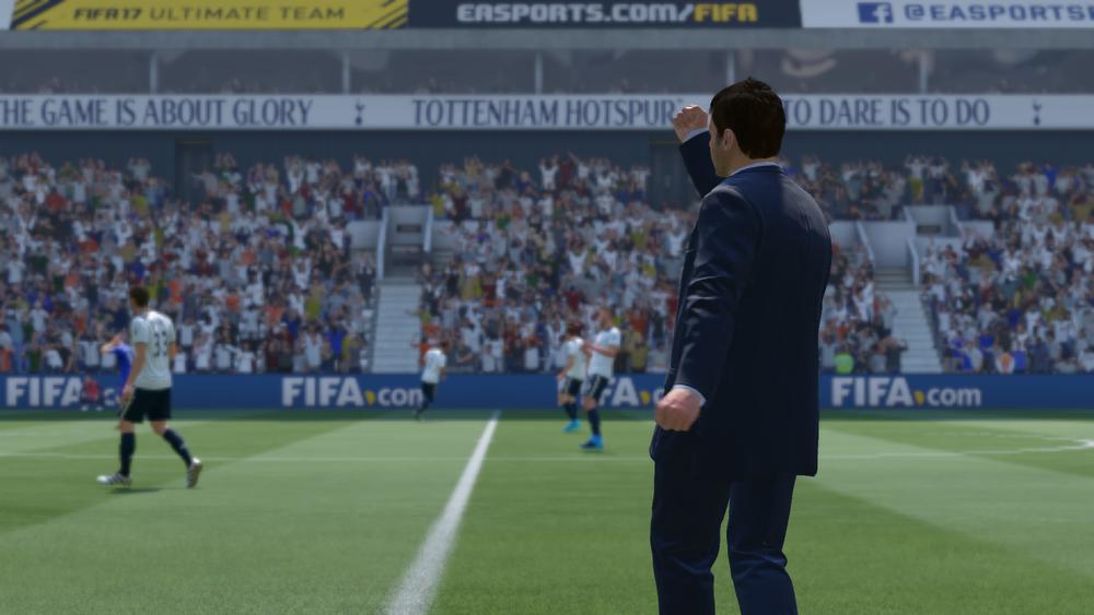 FIFA 17 02.16.2017 - 23.16.49.30.png