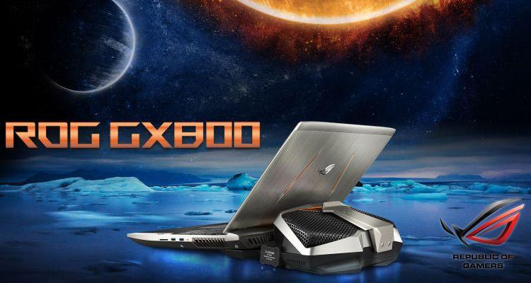 GX800-Header.jpg