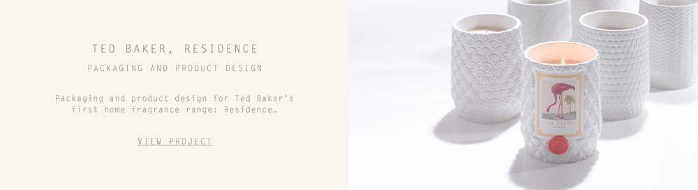 Ted-Baker-Residence-Packaging-Design