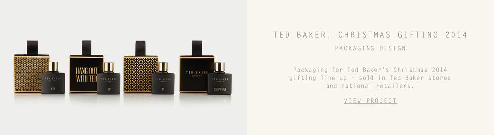Ted-Baker-Packaging-Design.jpg