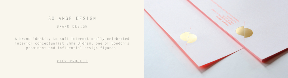 Solange-Design-Brand-Design