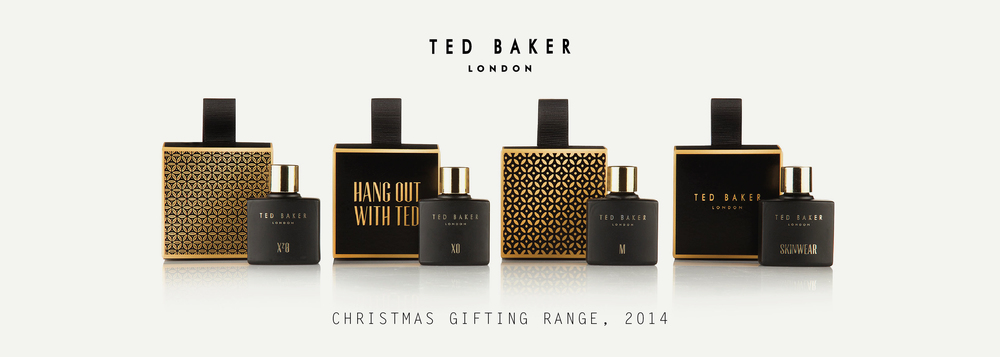 Ted-Baker-Gifting1