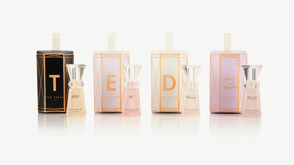 Ted-Baker-Gifting2