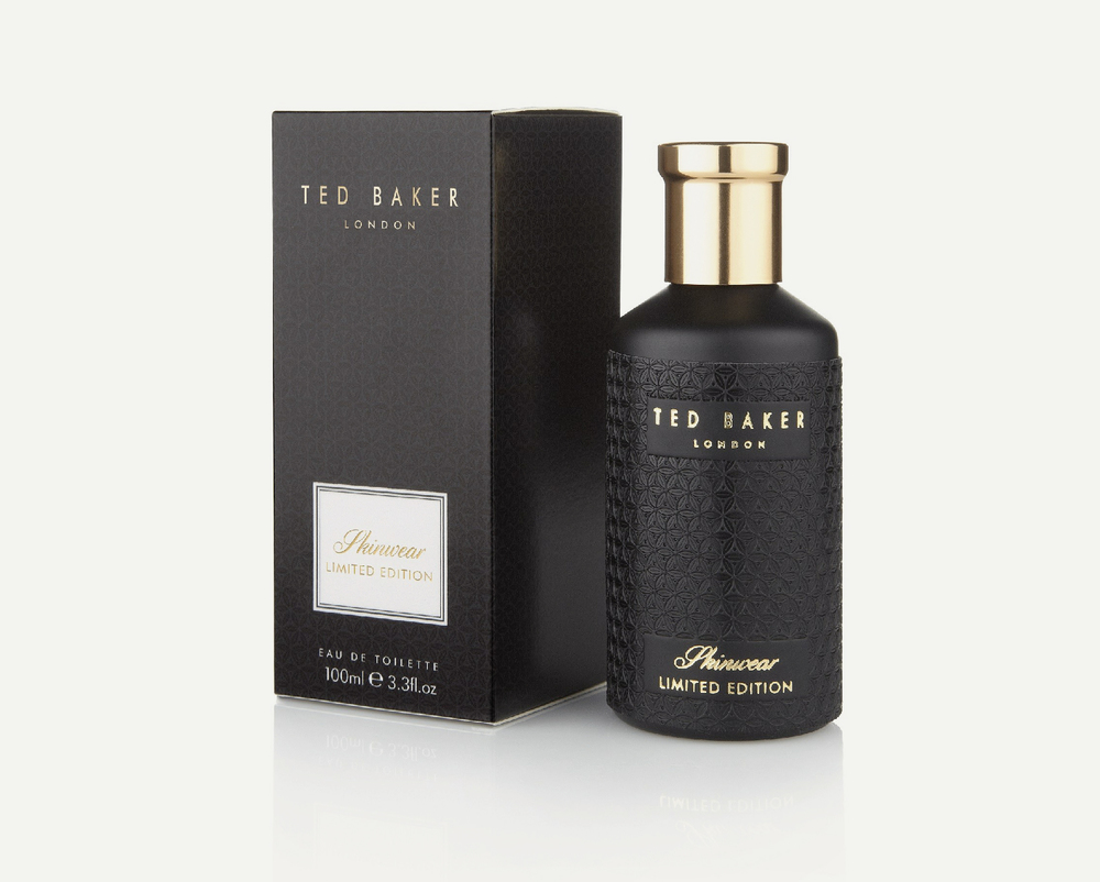 Ted-Baker-Gifting3
