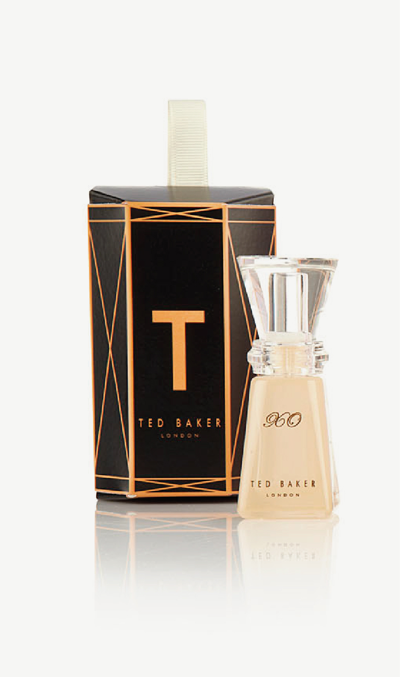 Ted-Baker-Gifting4