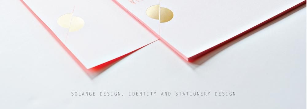 Solange-Design1