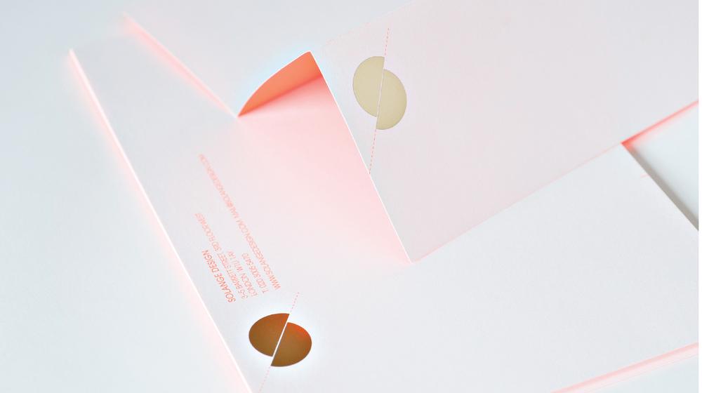Solange-Design2