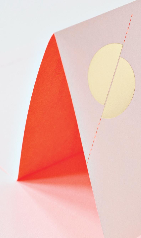 Solange-Design4