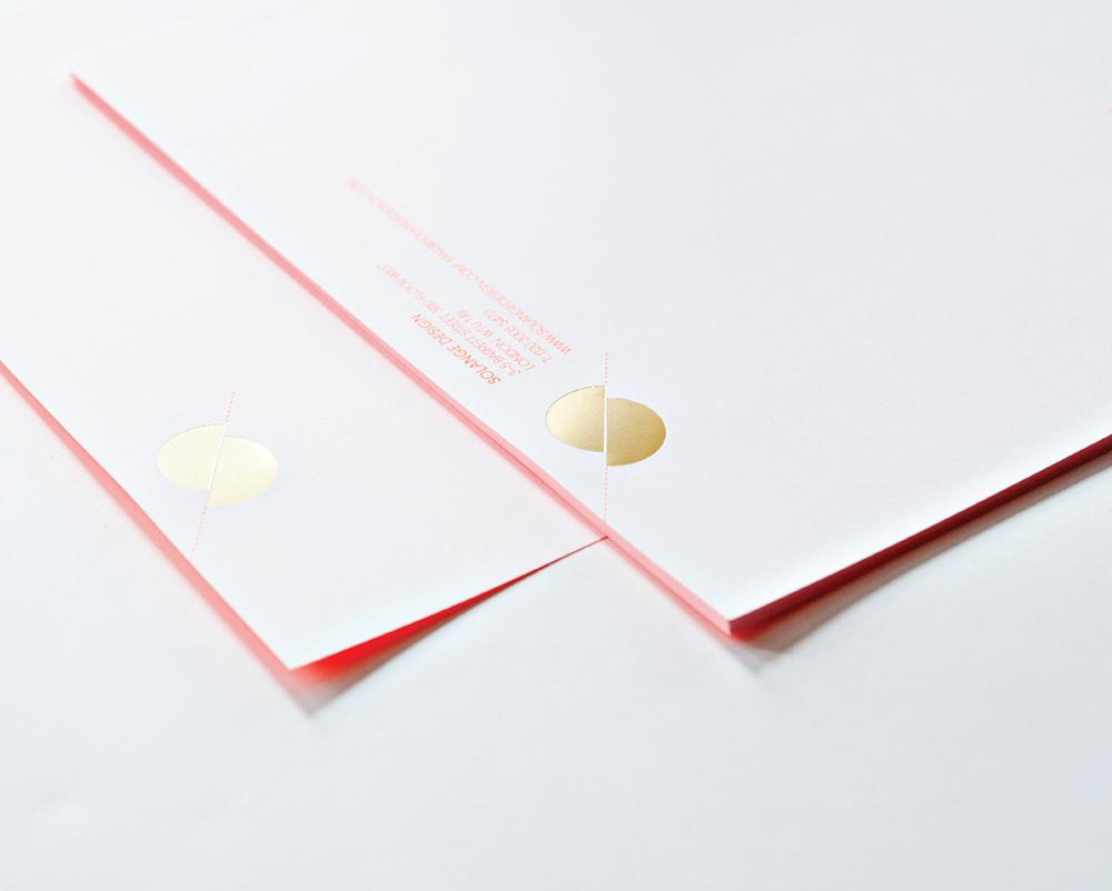 Solange-Design3.jpg