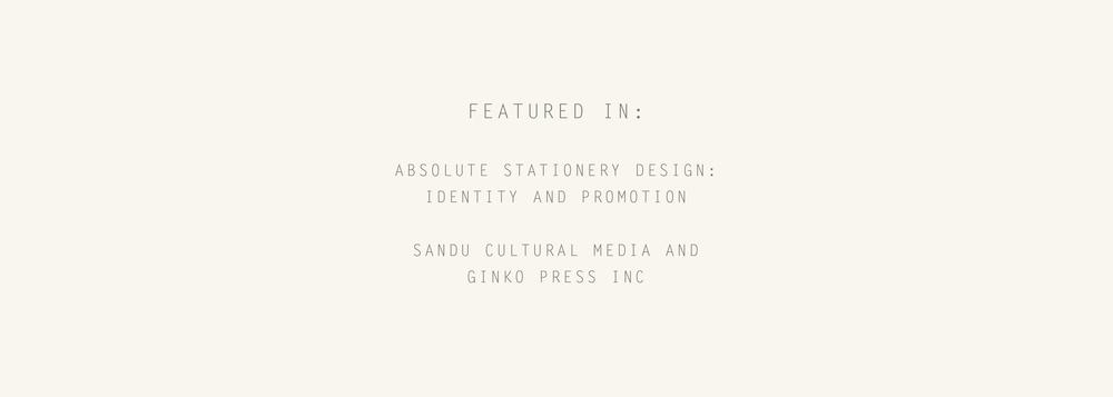 Solange-Design5