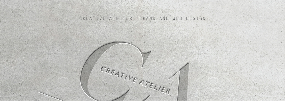 Creative-Atelier-Brand-Design1
