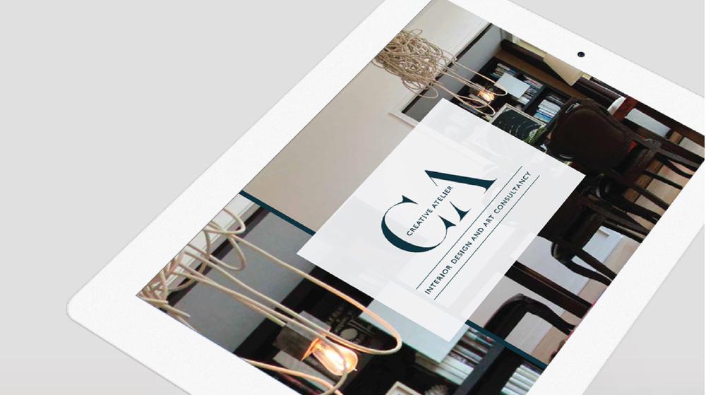 Creative-Atelier-Brand-Design2