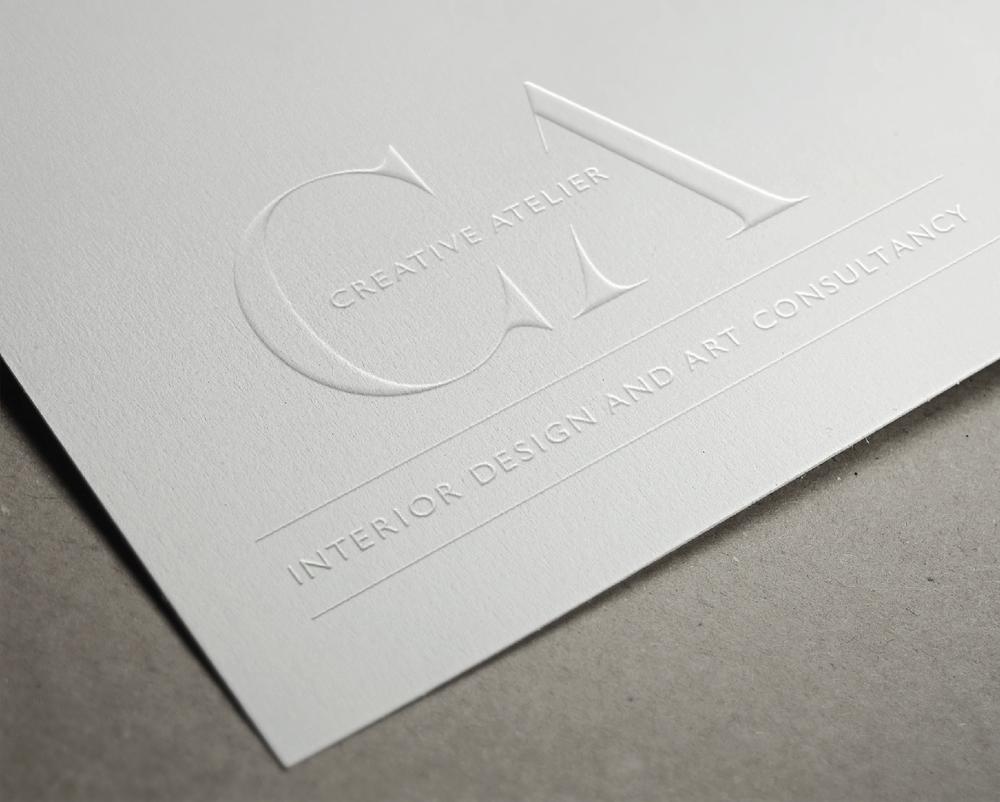 Creative-Atelier-Brand-Design3
