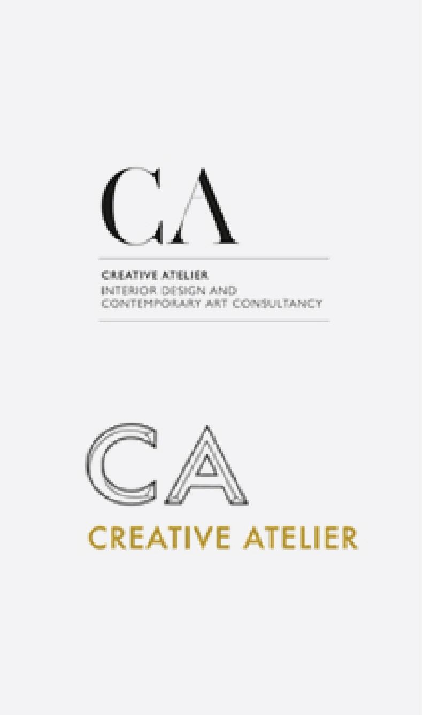 Creative-Atelier-Brand-Design4