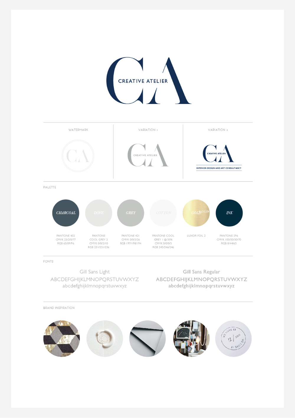 Creative-Atelier-Brand-Design6