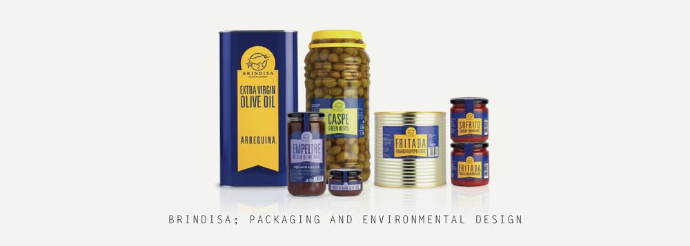 Brindisa-Packaging-Design1
