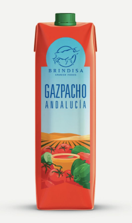 Brindisa-Packaging-Design3