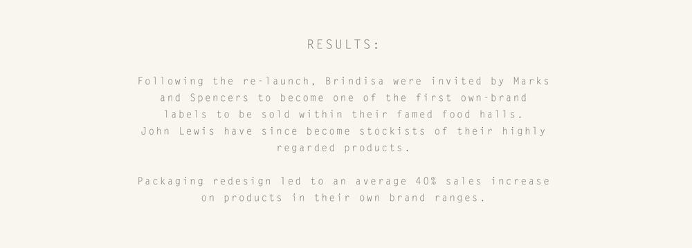 Brindisa-Packaging-Design5
