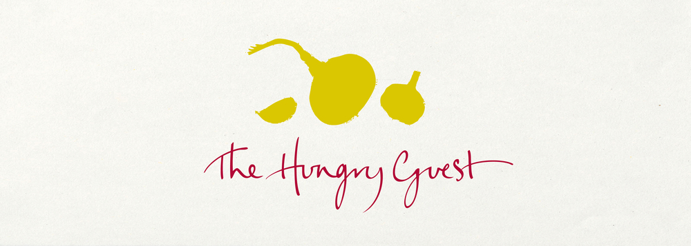 Hungry-Guest-Packaging-Design1