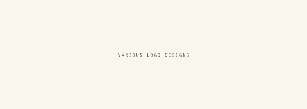 Studio1850-logo-design1