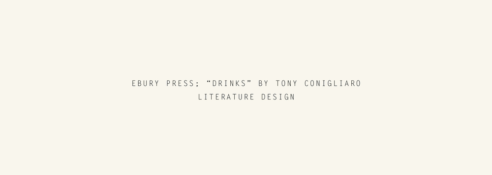 Drinks-literature-design1