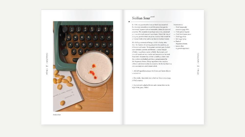 Drinks-literature-design2