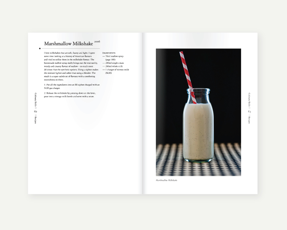 Drinks-literature-design3