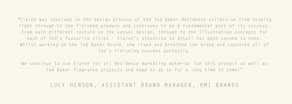Ted-Baker-Residence-Packaging-design7