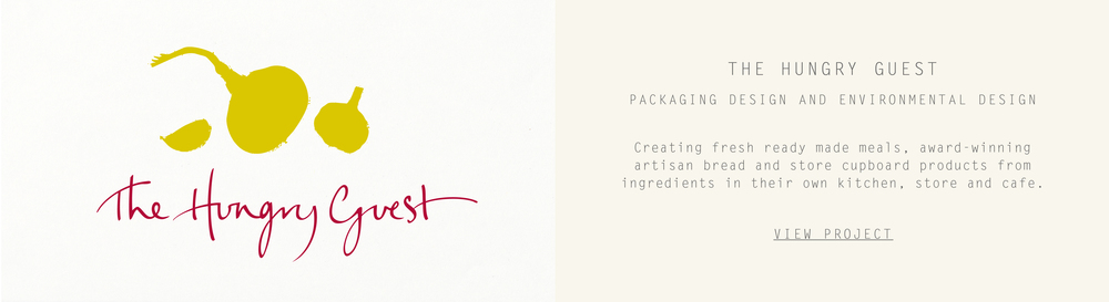Hungry-Guest-Packaging-Design