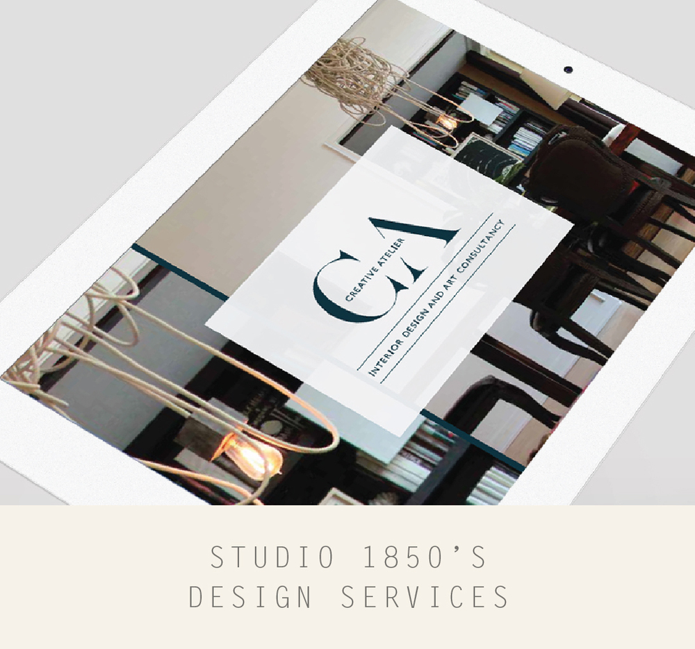 studio1850-design-services