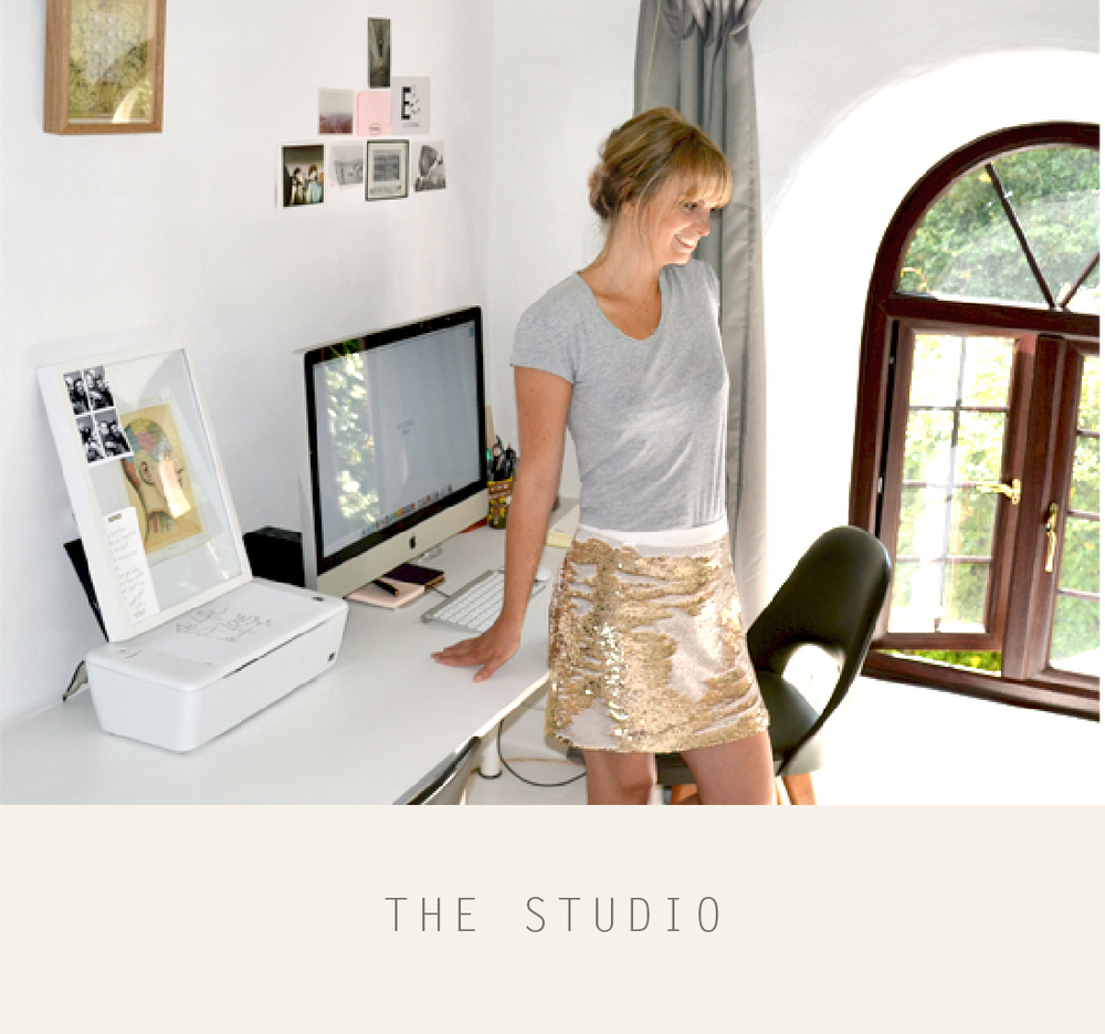 Studio1850-about