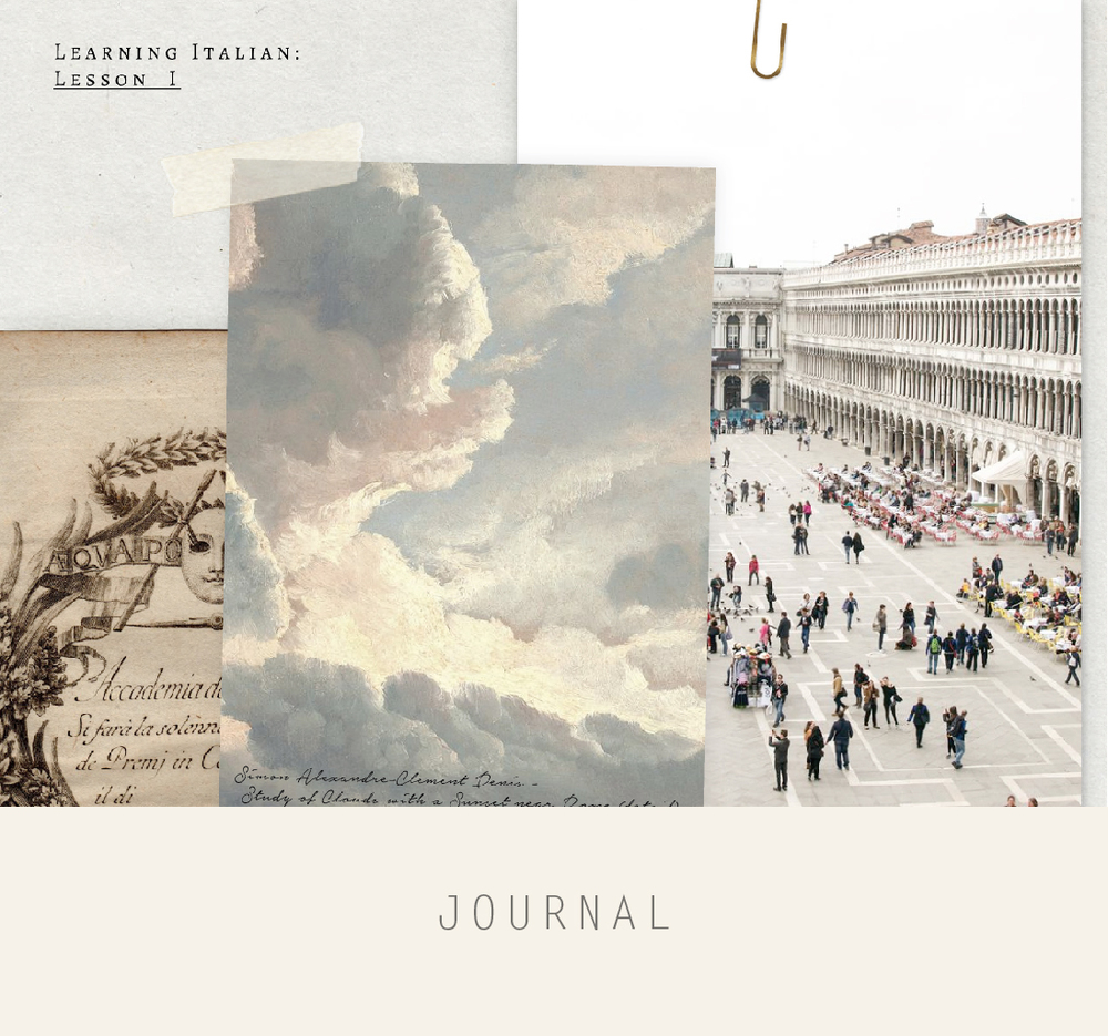 Studio1850-journal-design