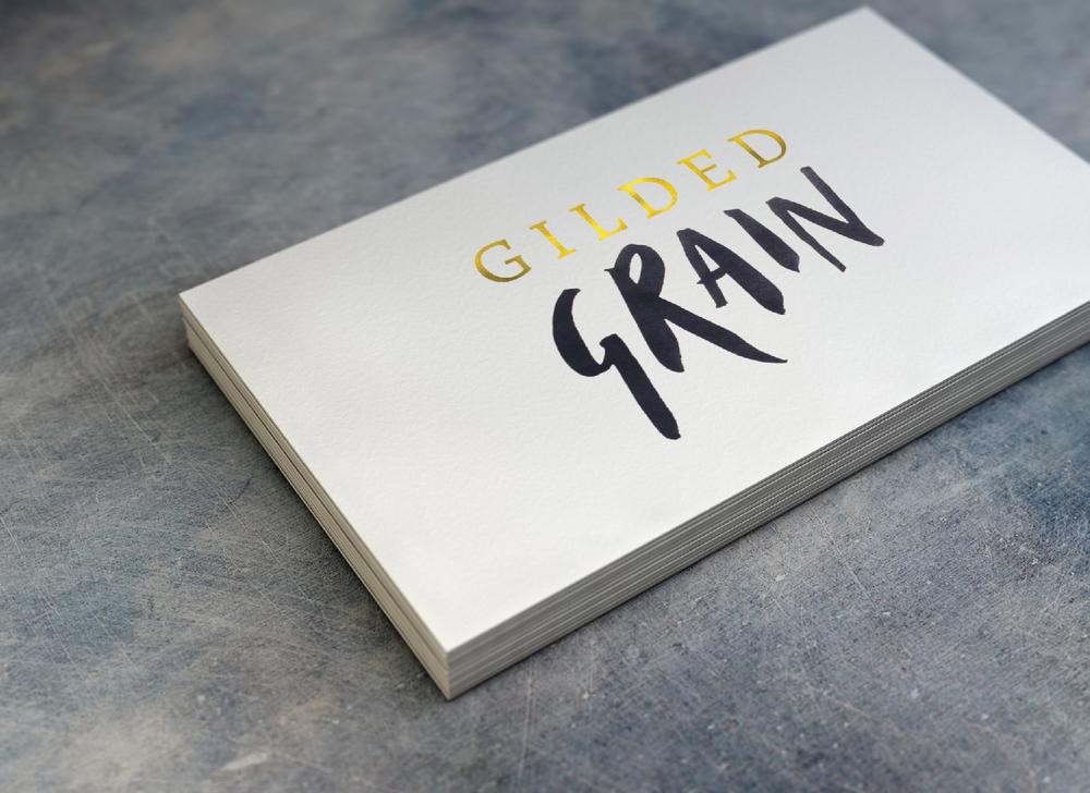 brand-identity-logo-design