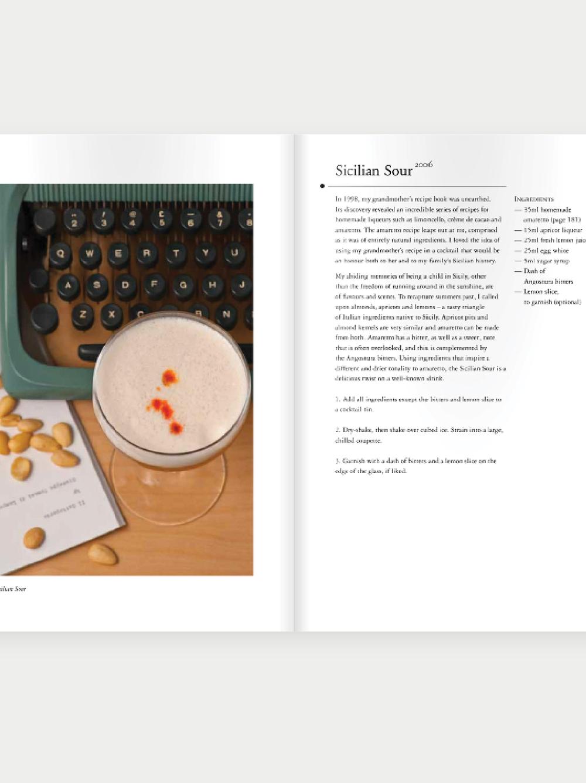 literature-print-design