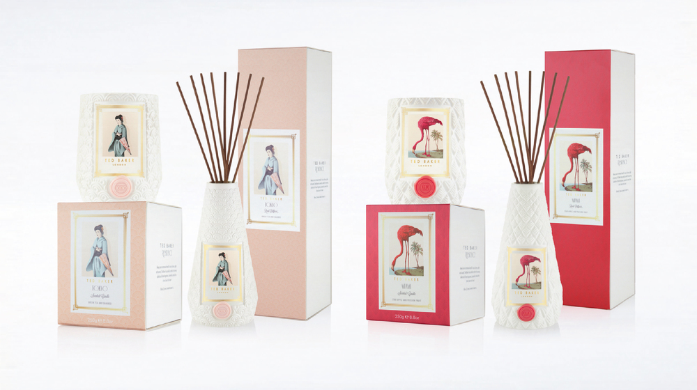 Ted-Baker-Residence-Packaging-Design2