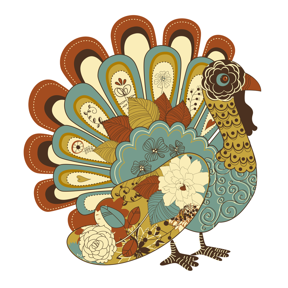 bigstock-Happy-Thanksgiving-beautiful-t-51938284.jpg