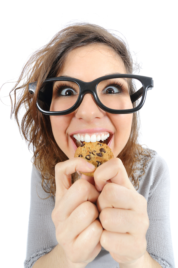 Funny-Geek-Girl-Eating-A-Cooki.jpg