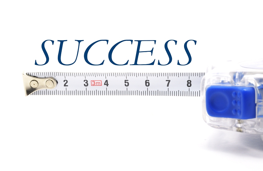 bigstock-Measuring-Your-Success.jpg
