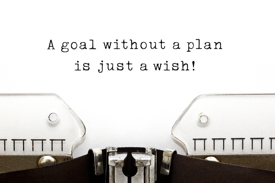 bigstock-A-Goal-Without-A-Plan-Is-Just--61832342.jpg