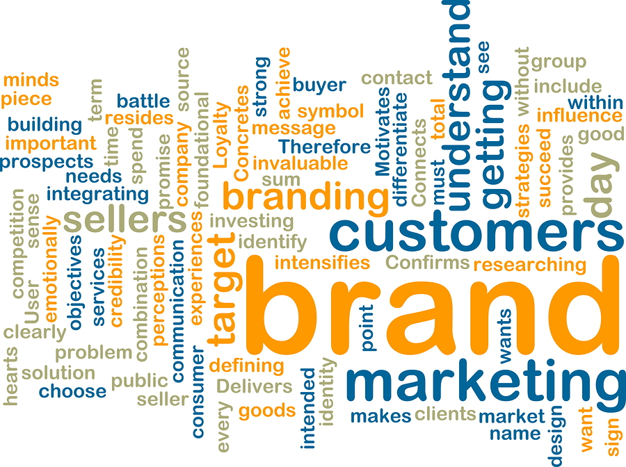 bigstock-Brand-Marketing-Wordcloud-5125600.jpg