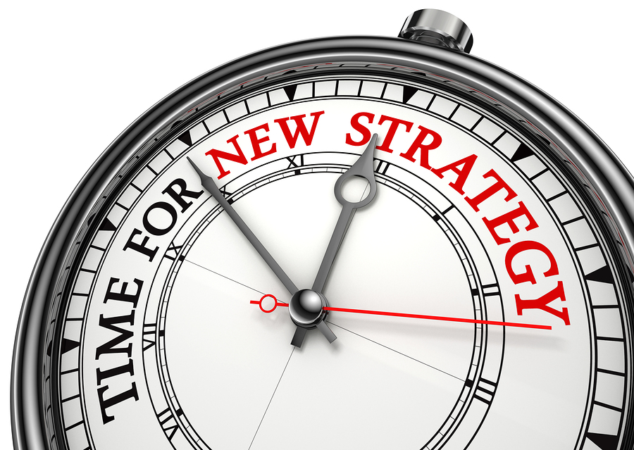 bigstock-Time-For-New-Strategy-On-Clock-43527424.jpg
