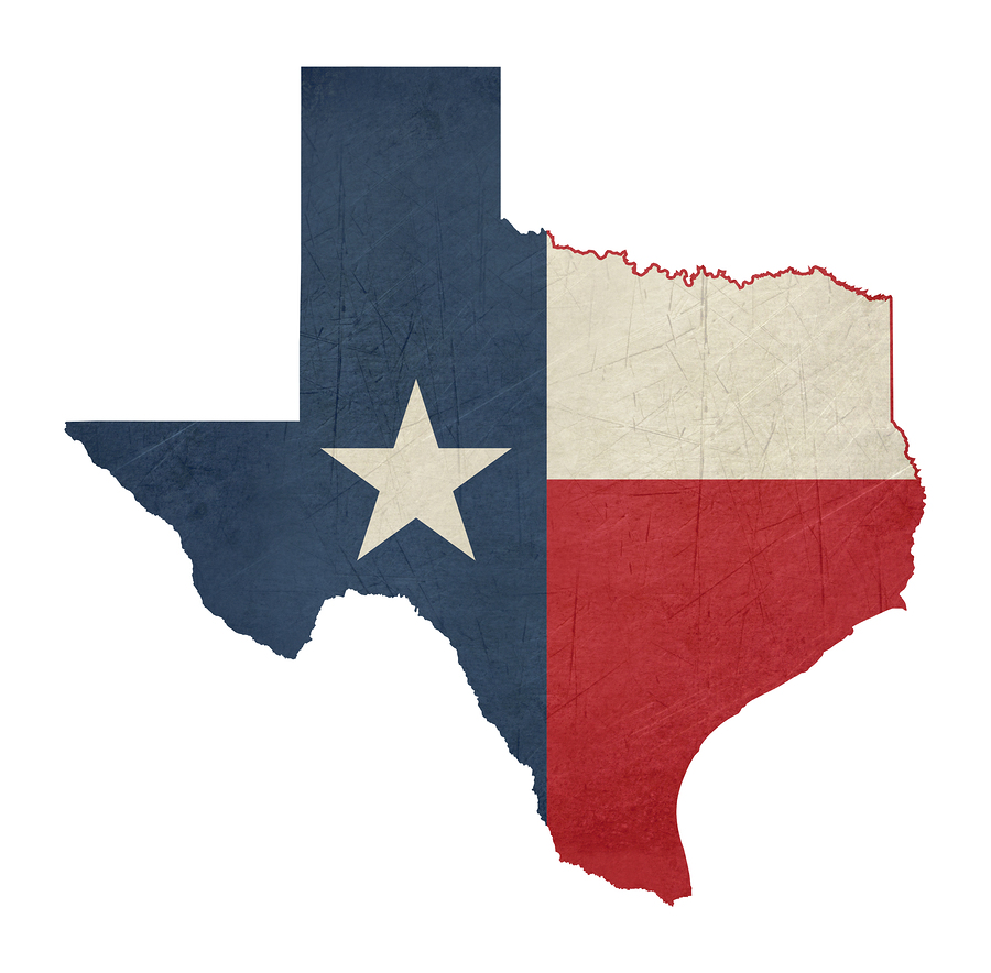 bigstock-Grunge-state-of-Texas-flag-map-59260730.jpg