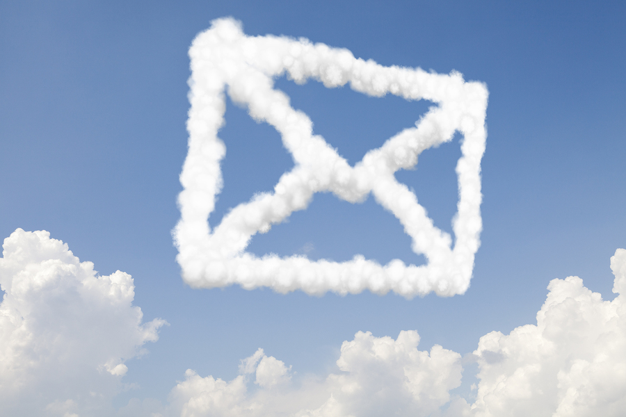 Email-and-mail-communication.jpg