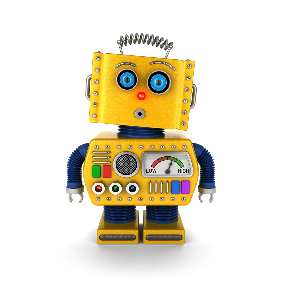 Cute-yellow-vintage-toy-robot.jpg